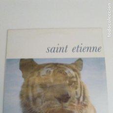 Discos de vinilo: SAINT ETIENNE PALE MOVIE + 3 ( 1994 HEAVENLY RECORDS UK ) INDIE POP. Lote 204178806