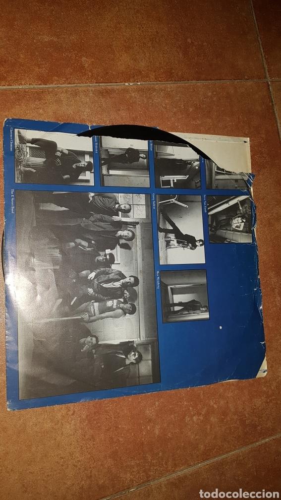 Discos de vinilo: bruce springsteenborn in the usa - Foto 4 - 8238271
