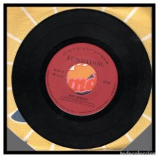 Discos de vinilo: XX DISCO SORPRESA FUNDADOR, ROY ORBISON, TRAMP, DOOBY DOOBY, PROBLEM CHILD Y DEMAS. Lote 204336456