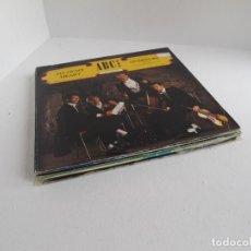 Discos de vinilo: GRAN LOTE 10 MAXI SINGLES DISCOS VINILOS 1980S 1990S POP DISCO SOUL ELECTRONIC SYNTH BUEN ESTADO. Lote 204353017
