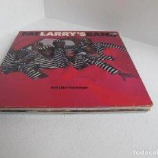 Discos de vinilo: GRAN LOTE 10 MAXI SINGLES DISCOS VINILOS 1980S 1990S POP DISCO SOUL ELECTRONIC SYNTH BUEN ESTADO. Lote 204354855