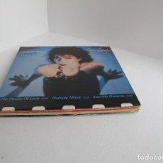 Discos de vinilo: GRAN LOTE 10 MAXI SINGLES DISCOS VINILOS 1980S 1990S POP DISCO SOUL ELECTRONIC SYNTH BUEN ESTADO. Lote 204355867