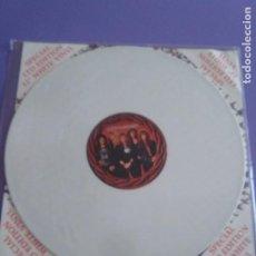 Discos de vinilo: JOYA. SPECIAL LTD EDITION 12´´ WHITESNAKE.THE DDEPER THE LOVE/JUDGEMENT DAY/SWEET LADY LUCK.EMI 1990. Lote 236955635