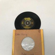 Discos de vinilo: THE MODERN LOVERS. Lote 204671042