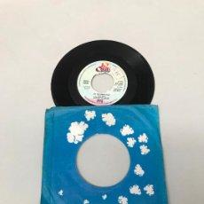 Discos de vinilo: LET THE MUSIC PLAY. Lote 204672783
