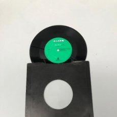 Discos de vinilo: THE ALARM. Lote 204679313