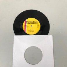Discos de vinilo: RHE FUNK MÁSTER. Lote 204686078
