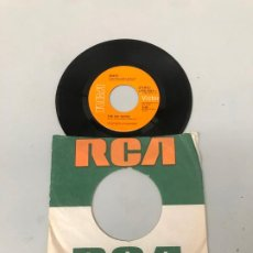Discos de vinilo: THE SIX TEENS. Lote 204686795