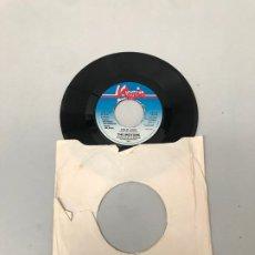 Discos de vinilo: THE MOTORS. Lote 204686831