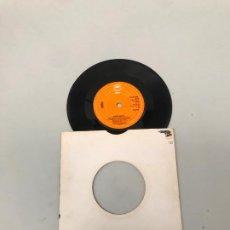 Discos de vinilo: HAPPY HAWAII. Lote 204687388