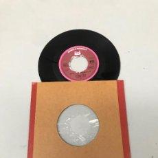 Discos de vinilo: MORE, NIGHT, MORE. Lote 204687472