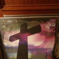 Discos de vinilo: DOWN / EP I OF IV / ROADRUNNER 2012. Lote 204687546