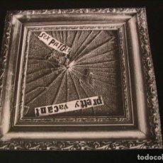 Discos de vinilo: SEX PISTOLS SINGLE 45 RPM PRETTY VACANT VIRGIN UK 1977. Lote 204688536