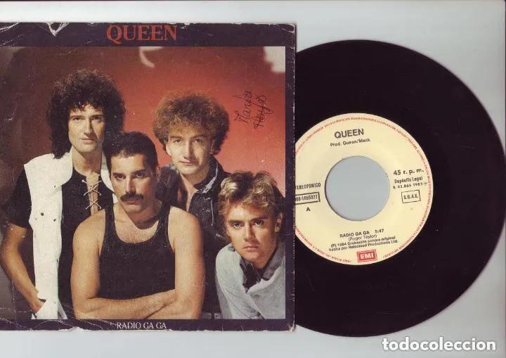 LOTE DE MAS DE 60 DISCOS DE VINILO, ROCK, POP, ESPAÑOL, ETC... TODOS FOTOGRAFIADOS. (Música - Discos de Vinilo - EPs - Pop - Rock Extranjero de los 90 a la actualidad)