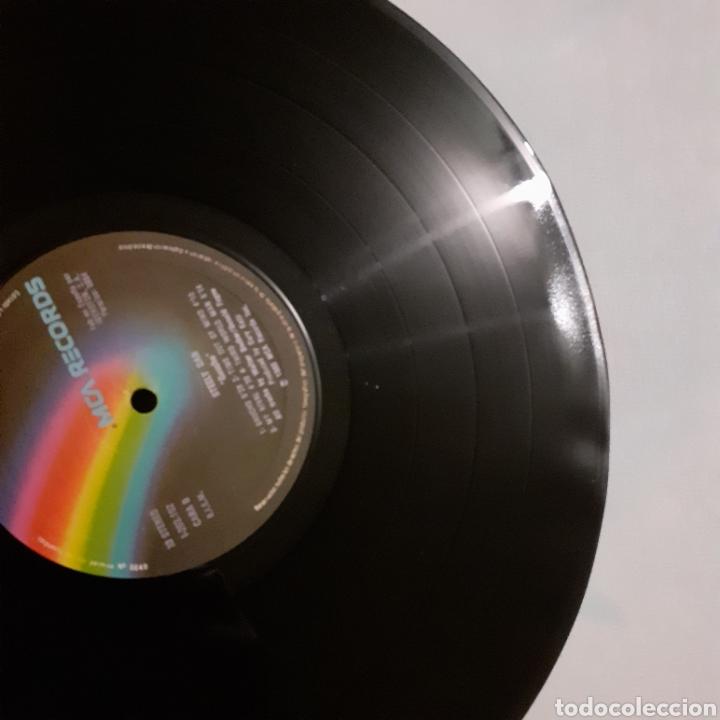 Discos de vinilo: Steely Dan. Gaucho. MCA Records MCA 6102. España 1980. Funda VG+. Disco VG. - Foto 3 - 204722088