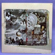 Discos de vinilo: VINILO LP FLEETWOOD MAC ( TUSK ) INCOMPLETO- LADO 1 Y 2 WARNER BROS RECORD 1979 VG++. Lote 204806591