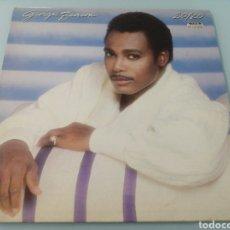 Discos de vinilo: GEORGE BENSON. 29/20. WB RECORDS. 1985. LP. INCLUYE LETRAS. LYRICS INCLUDED.. Lote 205021823