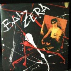 Discos de vinilo: LP BAI ZERA. Lote 205047912