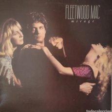 Discos de vinilo: FLEETWOOD MAC - MIRAGE. Lote 205060871