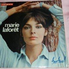 Discos de vinil: MARIE LAFORÊT - EP SPAIN - VER FOTOS. Lote 205123416