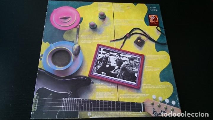 Discos de vinilo: LP MARSHALL CRENSHAW - SERI IMPORTACIÓN WEA - WB RECORDS - Foto 2 - 205431756