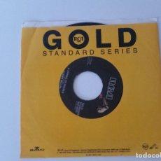 Discos de vinilo: DISCO VINYL GOLD,RCA. Lote 205456728