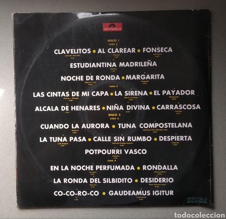 Discos de vinilo: VIVA KA TUNA,,, DOBLE LP - Foto 3 - 205517893