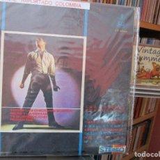 Discos de vinilo: RAPHAEL LOS JOVENES ENAMORADOS ( COLOMBIA ). Lote 205586841