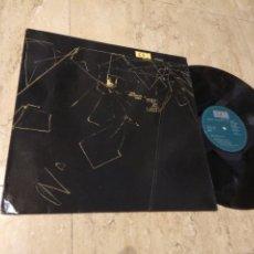 Discos de vinilo: MAL WALDRON TRIO – FREE AT LAST-LP -ECM 1001, ECM RECORDS –2301 001-GERMANY- HARD BOP, AVANT-GARDE. Lote 205588455