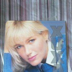 Discos de vinilo: VINILO XUXA 1989 ILARIÉ ETC BMG. Lote 205603672