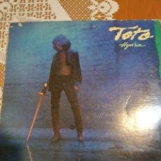 Discos de vinilo: TOTO. HYDRA. Lote 205611461