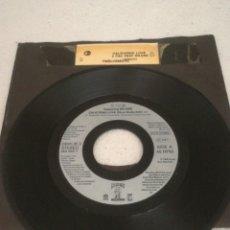 Discos de vinilo: 2 PAC FEATURING DR DRE RARO!!. Lote 205656212