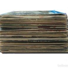 """Discos de vinilo: LOTE 45 SINGLES 7"""" VARIADOS. Lote 205659133"""