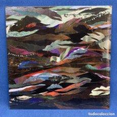 Discos de vinilo: ORIOL SOLÉ LP. CADELLS. EMBALAJE ORIGINAL S.. Lote 205709075