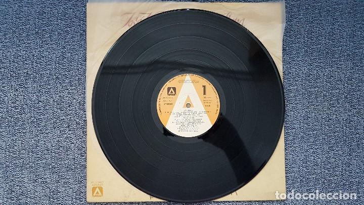 Discos de vinilo: José María Purón - Alma. editado por Ambar. año 1.977. Carátula doble. contiene letras canciones - Foto 6 - 205737431