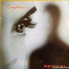 Discos de vinilo: LP DUKE ELLINGTON AND RAY BROWN,THIS ONE´S FOR BLANTON, EDICIÓN 1975,PABLO RECORDS PN 4010 (EX_EX). Lote 205739228