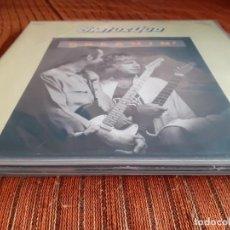 Discos de vinilo: VARIOS VINILOS. Lote 205757088