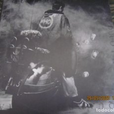 Discos de vinilo: THE WHO - QUADROPHENIA DOBLE LP - U.S.A. - MCA 1973 - LIBRETO MUY NUEVO (5) GATEFOLD COVER -. Lote 205853390