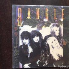 Discos de vinilo: BANGLES. EVERYTHING. Lote 206190633