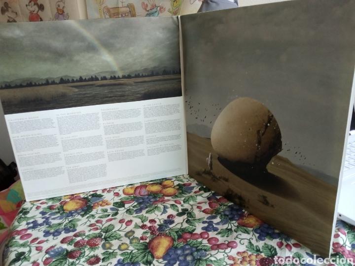 Discos de vinilo: WOLFMOTHER - COSMIG EGG - Foto 2 - 206223358