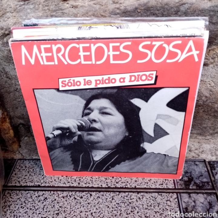 Discos de vinilo: LOTE 18 SINGLES & EP VER FOTOS LEER DESCRIPCIÓN - Foto 8 - 206225815