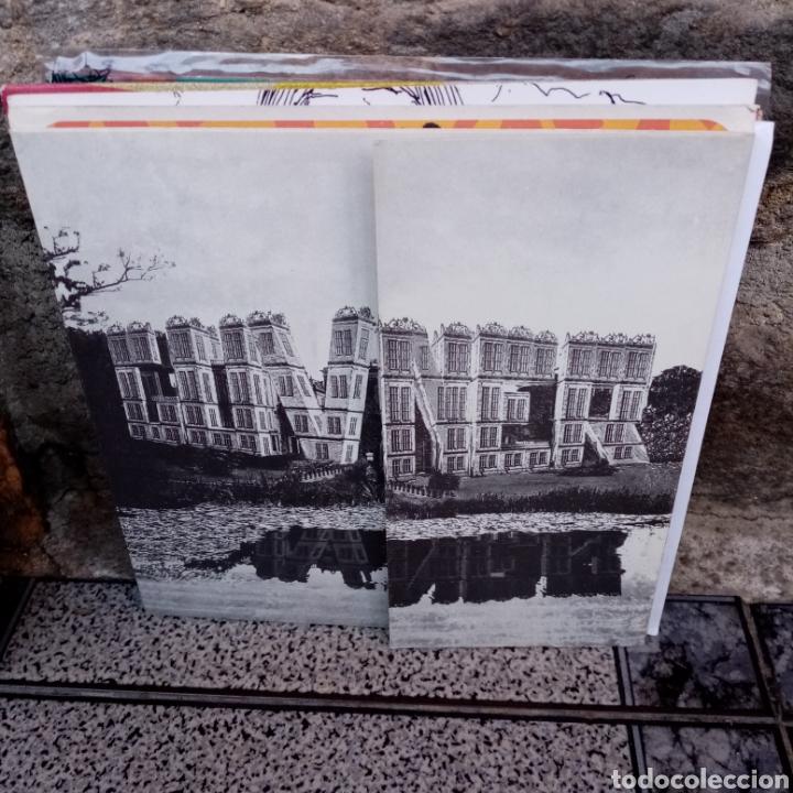 Discos de vinilo: LOTE 18 SINGLES & EP VER FOTOS LEER DESCRIPCIÓN - Foto 11 - 206225815
