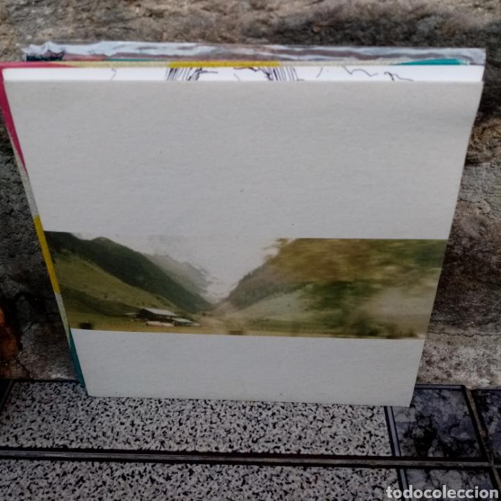 Discos de vinilo: LOTE 18 SINGLES & EP VER FOTOS LEER DESCRIPCIÓN - Foto 13 - 206225815