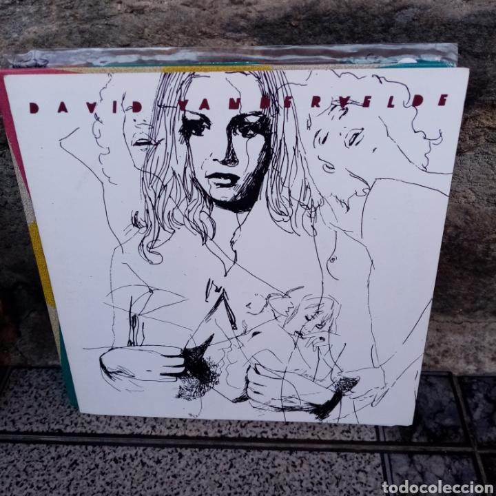 Discos de vinilo: LOTE 18 SINGLES & EP VER FOTOS LEER DESCRIPCIÓN - Foto 14 - 206225815