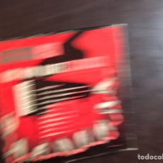 Discos de vinilo: FIRST PIANO QUARTET. RCA VICTOR. BOX. Lote 206298895