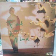 Discos de vinilo: CRISTOPHER CROSS - BACK OF MY MIND - LP. DEL SELLO REPRISE 1988. Lote 206329866