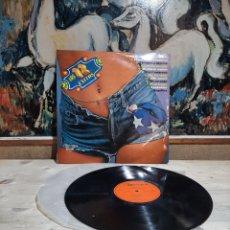 Discos de vinilo: LOS 12 EXITOS VOLUMEN 3. Lote 206337267