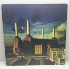 Discos de vinilo: LP - DISCO - VINILO - PINK FLOYD - ANIMALS - AÑO 1977. Lote 206385663