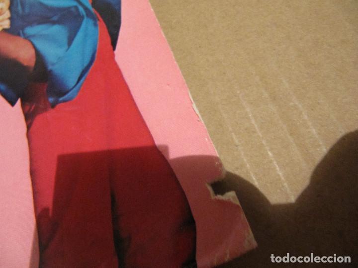 Discos de vinilo: Switch,am i still your boyfriend edicion usa 1984 - Foto 2 - 206401968