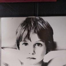 Discos de vinilo: U2 - BOY. Lote 206442527